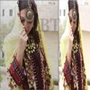 Balochi Song Dilbar Jawa'n Booté | Sad Songs | New | Baloch Tube