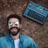 🦊[Free] Drake x Bad Bunny Type Beat DÍMELO Instrumental 2018⎮Charles Ren