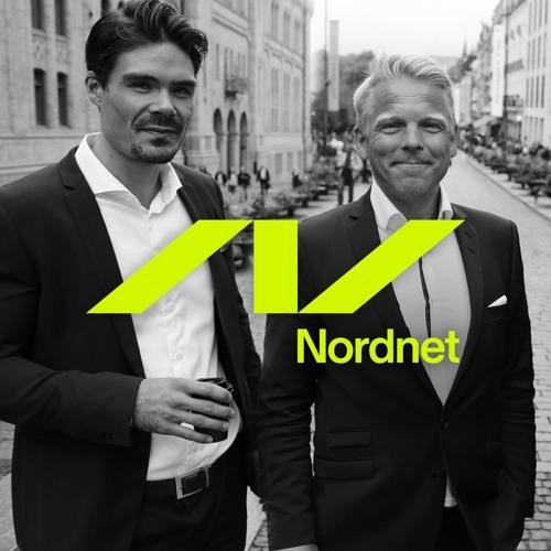 203: Investor - Fremtidens finansteknologi med Richard Paulsen