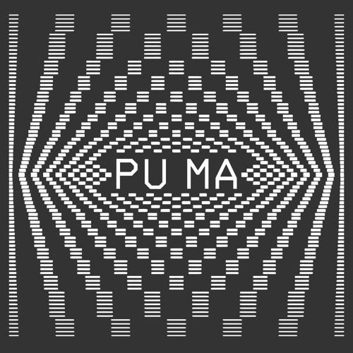 KIKOK - Pu Ma