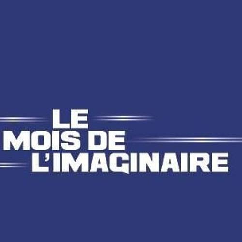 Masterclass de l'Imaginaire 2018 2/2