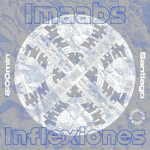Imaabs - Inflexiones