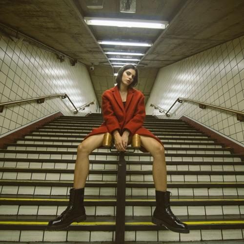Chris Lake - Only One (Freak Frequencies Bootleg) SC CUT - skip 30 secs - FREE WAV