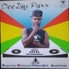 ENZO ISHAL SINGLES COLLECTION MIXTAPE BY DJ PAXX