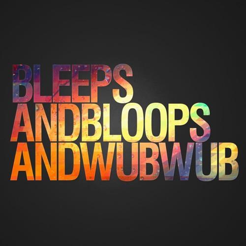 And Wub Wub Techno by ChrisToPhorus
