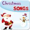Jingle Bell Rock Soprano - 7th Nov