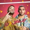 Nacho Ft. Manuel Turizo - Dejalo (Edit Antonio Colaña & Pedro Cárdenas 2018) Portada del disco