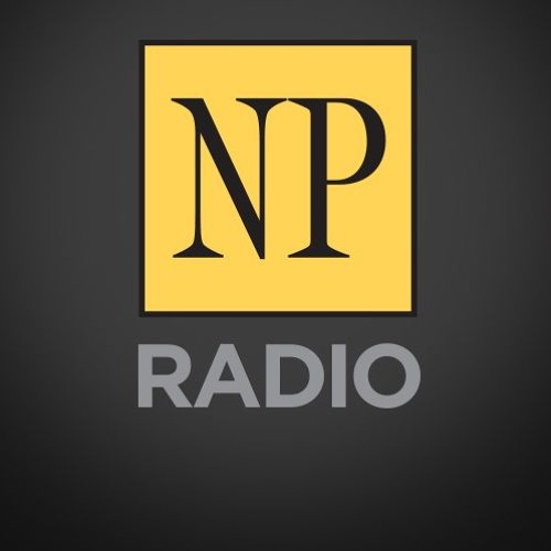 David Bossie on National Post Radio