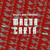 DER-CON feat. MIRAC X Chrisfader - Magna Carta
