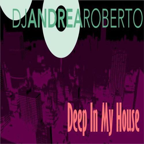 Deep In My House Radioshow (Nov 19 2018)