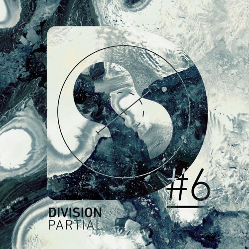 VA - PARTIAL#6 (DIVISION) [EP] 2018