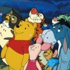The New Adventures Of Winnie The Pooh Original Theme Song