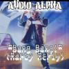 Bang Bang! (Marty McFly)