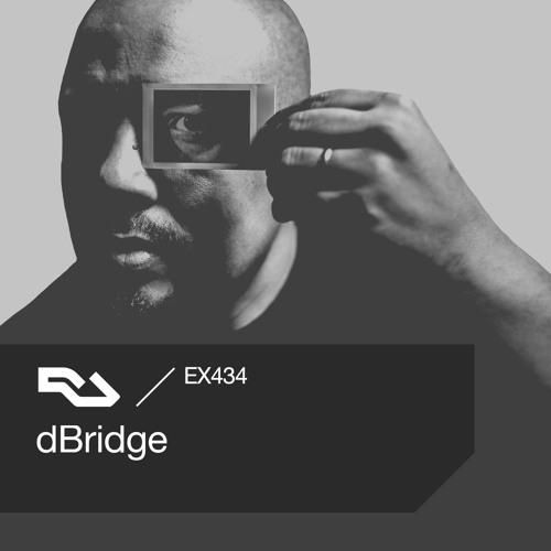 EX.434 dBridge