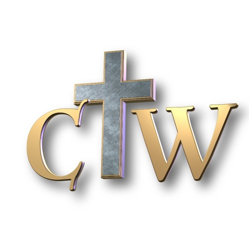 Catching the Word | Bishop David O'Connell, Open Wide Our Hearts