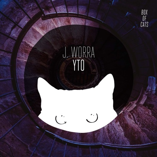 BOC055 - J. Worra - YTO / Right All Night *Out Now*