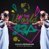 Download Take The World By J2Ar Mp3