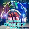 Dil Chori Sada Ho Gaya - Yo Yo Honey Singh - ABK Production Mix 2018-(MirchiFun.com)