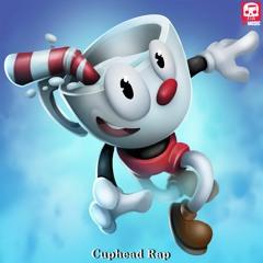 Cuphead Rap (Official)