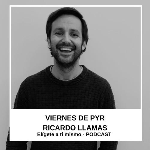 #34 Viernes PyR: Invertir En Startups, Productividad, Facebook Ads, Diferenciación