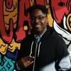 Q Brothers bring back their Hip Hop take on Christmas Carol