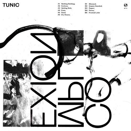 tunic — Nothing Nothing
