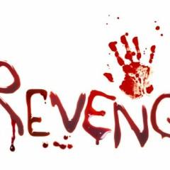 Revenge - D.A.N x Frank Bharles