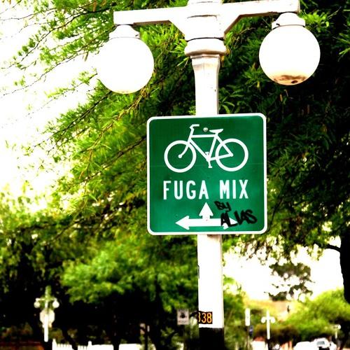 FUGA Mix