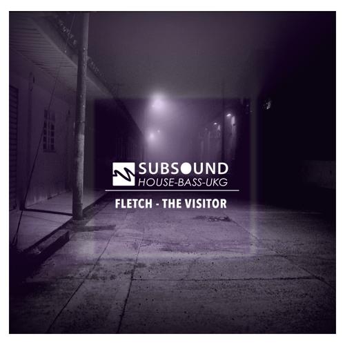 FLETCH - The Visitor