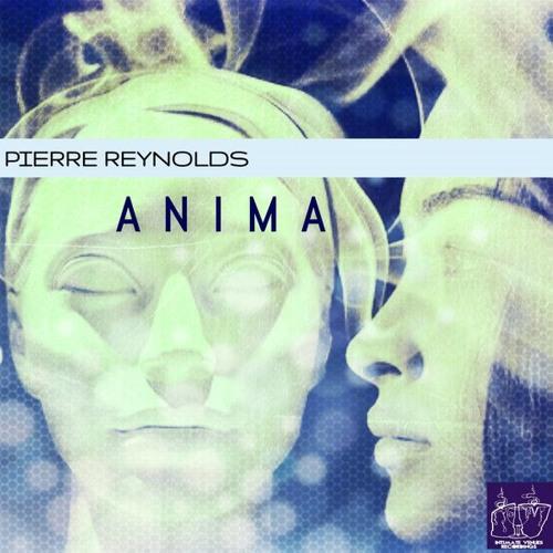 Anima EP