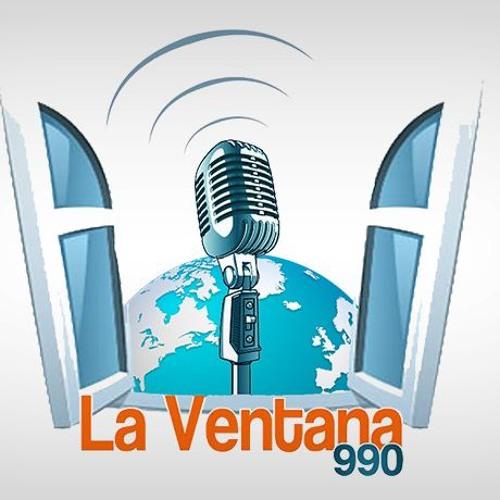 Reino que no será jamás destruido - La Ventana 990 - 3 Tem - 29/11/18