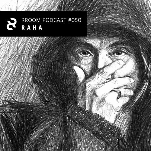 Raha Podcast