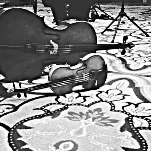 Hallelujah - Leonard Cohen - Violin & Cello Duet