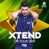 XTEND ON TOUR