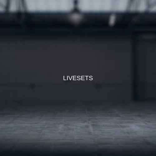 VNTM - Podcasts & Livesets