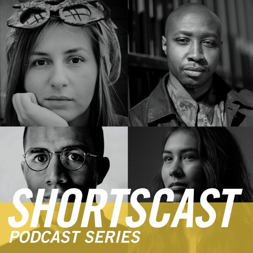 Sundance ShortsCast