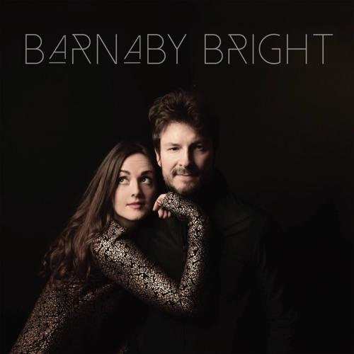 Barnaby Bright 2018