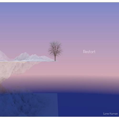 Restart (Full Album)