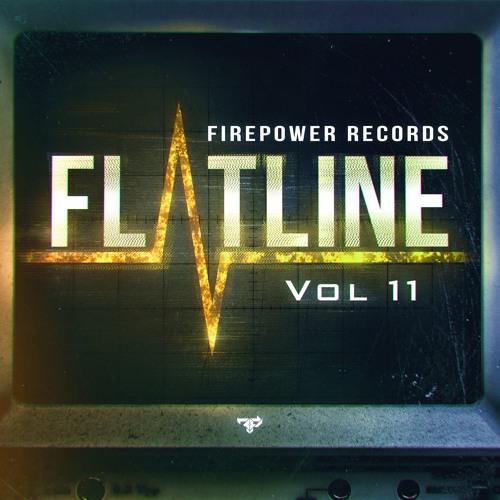 Flatline Vol 11