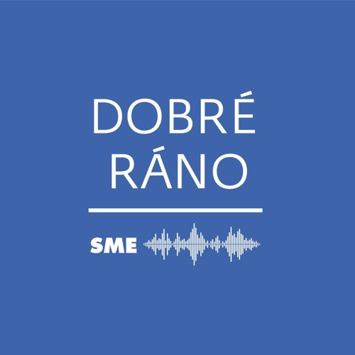 Piatok, 30.11.2018: Lajčák skončil, Fico a Danko hlasujú s fašistami
