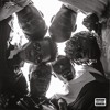 Stone Island (feat. Darkovibes, RJZ & Kiddblack)