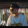 LIT killah - Tan Bien ft. Agus Padilla