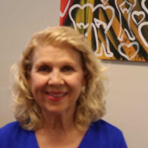 Adele Bach (Wife of Co-founder, Hank Bach) - Written Memories