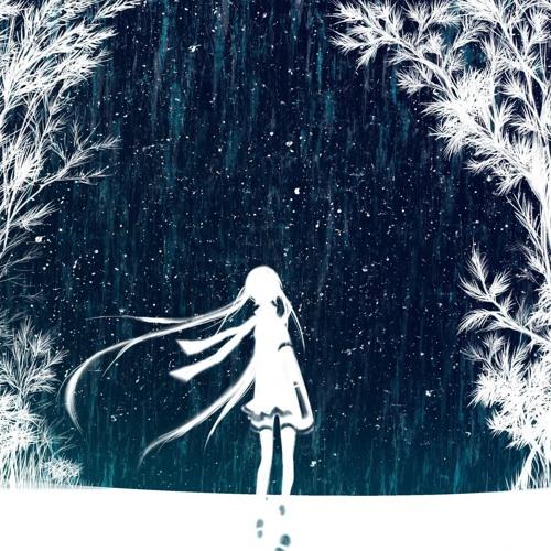 Rain/Run Away [Ft Jvstin3301] (Prod. Scryer)