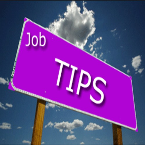 Job Tips |Mercurio Retrogrado