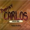 MIXX PERREO VS ELECTRO Portada del disco