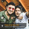 """Track of the Day: Dateless & Lucati """"Take Me Around the World"""" [Free Download]"""