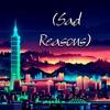lofi Beat/24/7 Radio (Beat Hip Hop- Sad Life)(Sad Reasons)