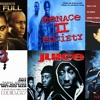 LETS TOP THAT EPISODE 3 FAV HOOD MOVIES 11:29:18, 3.59 PM