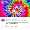 Travis Scott - SICKO MODE (feat. Drake) [Skrillex Demo Remix] {Meroshi Remake}